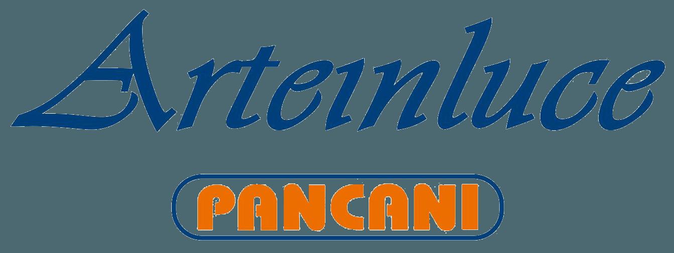 Logo arteinluce pancani